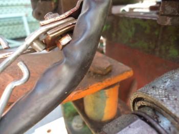 Komunalna oprema za traktore - Page 5 0b53a5444178163