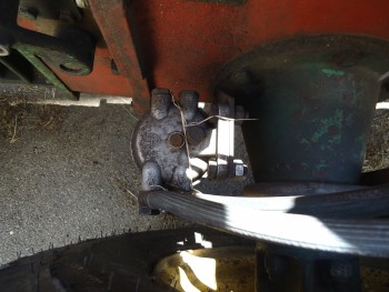 Komunalna oprema za traktore - Page 5 0bf283444178550