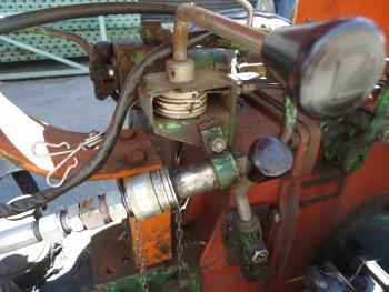 Komunalna oprema za traktore - Page 5 114578444175251