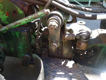 Komunalna oprema za traktore - Page 5 1879c5444173520