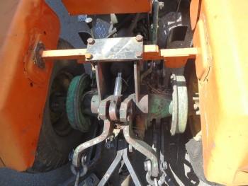 Komunalna oprema za traktore - Page 5 1df661444174984