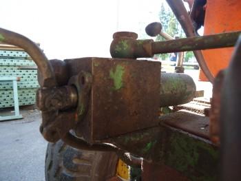 Komunalna oprema za traktore - Page 5 27c36a444178326