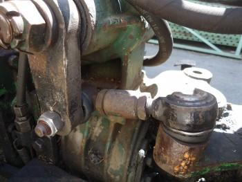 Komunalna oprema za traktore - Page 5 36c887444177650