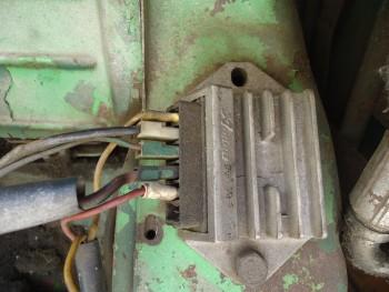 Komunalna oprema za traktore - Page 5 4202b7444171566