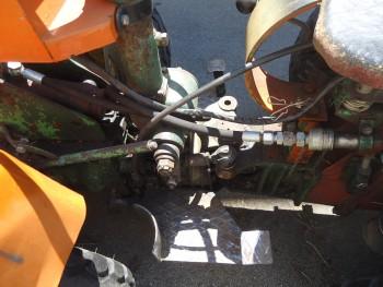 Komunalna oprema za traktore - Page 5 515828444175419