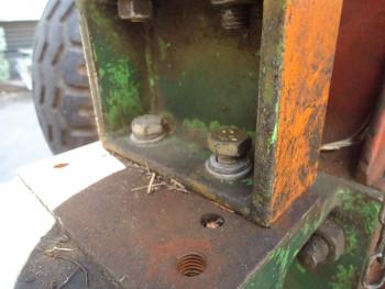 Komunalna oprema za traktore - Page 5 56f710444178004