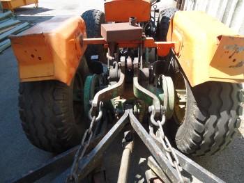 Komunalna oprema za traktore - Page 5 599169444179990