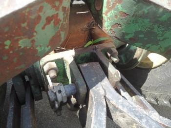 Komunalna oprema za traktore - Page 5 5b6947444177432