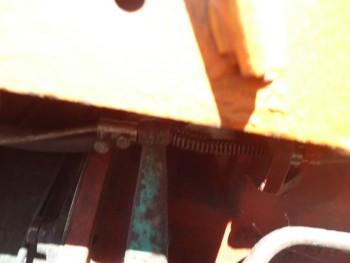 Komunalna oprema za traktore - Page 5 5ec0d0444175765