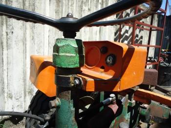 Komunalna oprema za traktore - Page 5 5fc9e2444179655