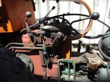 Komunalna oprema za traktore - Page 5 69713a444176225