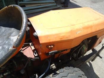 Komunalna oprema za traktore - Page 5 A05425444174251