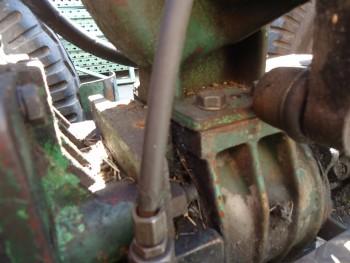 Komunalna oprema za traktore - Page 5 A221e3444177790