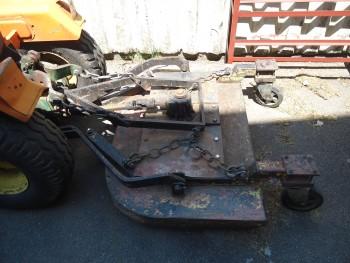 Komunalna oprema za traktore - Page 5 A7017e444179896