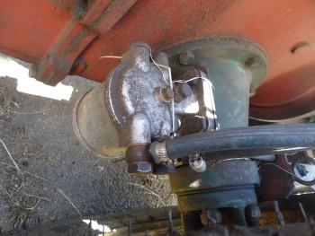 Komunalna oprema za traktore - Page 5 A82e37444173356