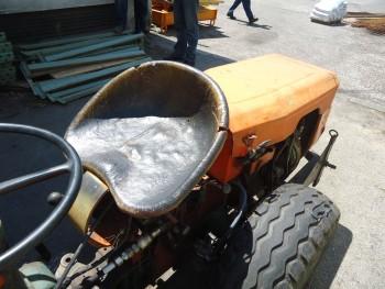 Komunalna oprema za traktore - Page 5 C628d1444173979