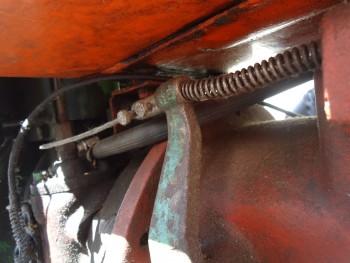 Komunalna oprema za traktore - Page 5 Db945d444176111