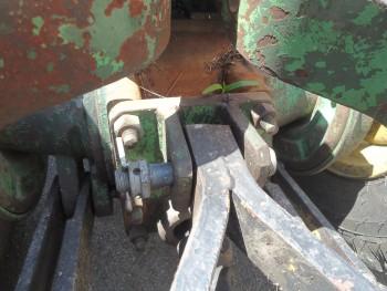 Komunalna oprema za traktore - Page 5 E390c6444171247