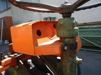 Komunalna oprema za traktore - Page 5 Ec7572444173727