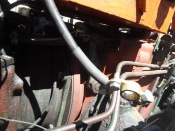 Komunalna oprema za traktore - Page 5 Edf189444175977