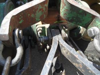 Komunalna oprema za traktore - Page 5 F8fccd444171035