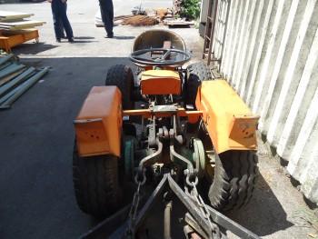 Komunalna oprema za traktore - Page 5 Fe6d79444177049