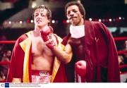 Рокки / Rocky (Сильвестр Сталлоне, 1976) 67d590446082983