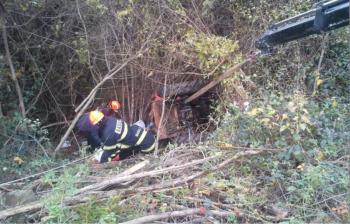 Prometne nesreće sa traktorima    7a7cf6446409239