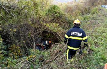 Prometne nesreće sa traktorima    89b06f446409033