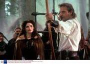 Робин Гуд: Принц воров / Robin Hood: Prince of Thieves (Кевин Костнер, 1991)  F37ee0446625237