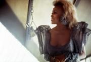 Безумный Макс 3: Под куполом грома / Mad Max 3: Beyond Thunderdome (Мэл Гибсон, 1985) A56a5f446942492
