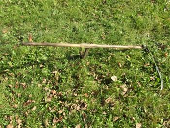 Naši poljoprivredni ručni alati 7484d6448188458