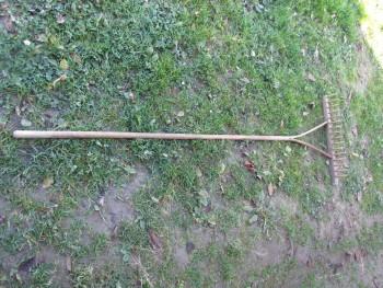Naši poljoprivredni ručni alati 0af67b448196090