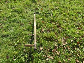 Naši poljoprivredni ručni alati 5fcae1448190913