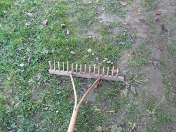 Naši poljoprivredni ručni alati Ff3e84448195510