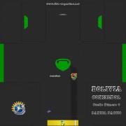 Kits by DanielBolso - Página 2 C3a976448274790