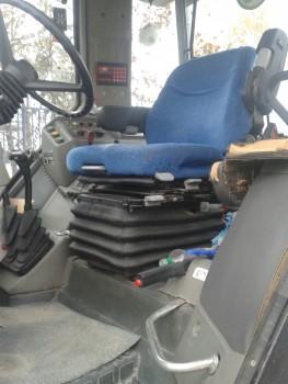 Traktori Massey Ferguson opća tema  048aa0448429227