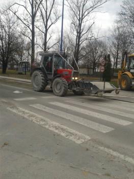 Traktori Massey Ferguson opća tema  2b770d448429790