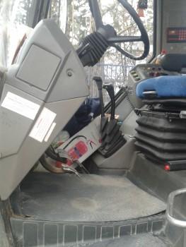 Traktori Massey Ferguson opća tema  36d9a7448429278