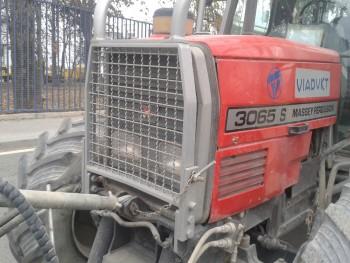 Traktori Massey Ferguson opća tema  4f7ba1448429097