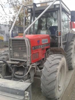 Traktori Massey Ferguson opća tema  61f229448428894