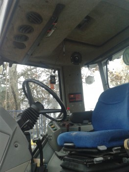 Traktori Massey Ferguson opća tema  E7b68e448429173