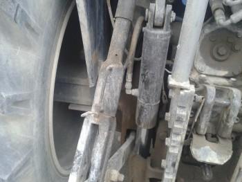 Traktori Massey Ferguson opća tema  F95421448428391