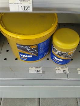 Motorna ulja mazive masti INA 0a6d70448430453