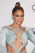 "Jennifer Lopez ""2015 American Music Awards at Microsoft Theater in Los Angeles"" (22.11.2015) 68x updatet 0feb54448937139"