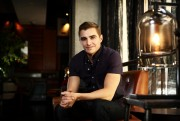 Дэйв Франко (Dave Franco) Photoshoot (2014) - 7xHQ Dbbd35449001046