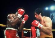 Рокки 2 / Rocky II (Сильвестр Сталлоне, 1979) 6cbf4b449169189