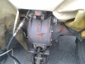 Traktor IMT 533  & 539 opća tema tema traktora 5b02c2449214998