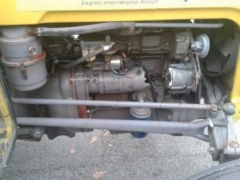 Traktor IMT 533  & 539 opća tema tema traktora 6a88ed449217573