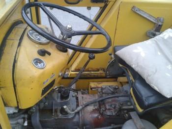 Traktor IMT 533  & 539 opća tema tema traktora C68bca449215347